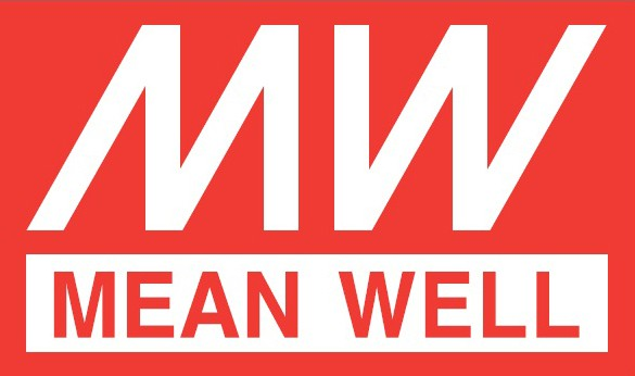 MeanWell Banner