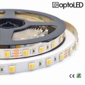Colour Temp LED Tape