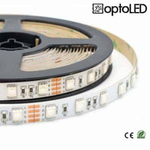 optoLED RGB LED Strip