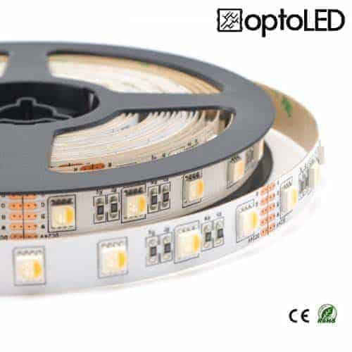 RGBW LED Tape