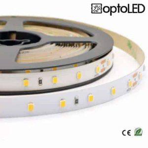 High Brightness White LED Tape
