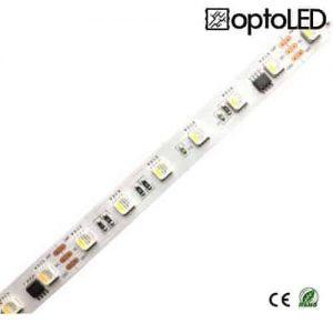 optoLED RGBW Pixel Tape24