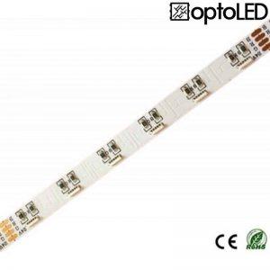 RGB Side View LED Tape
