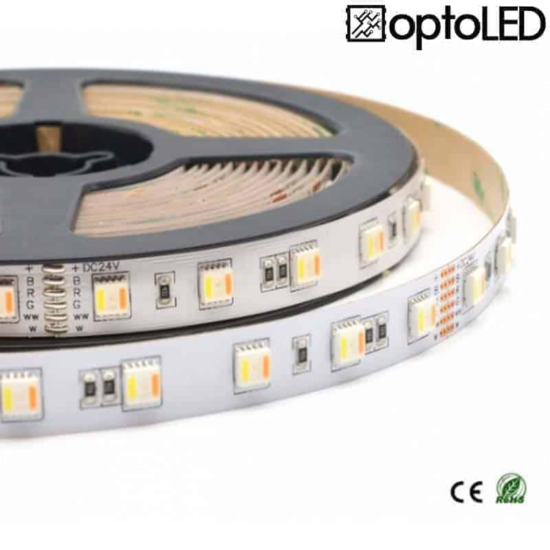 5in1 RGBWW LED Tape