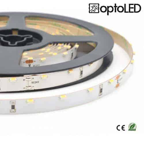High brightness Side View LED Tape