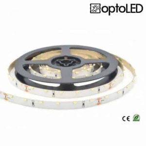 optoLED Side View 60 LED Strip