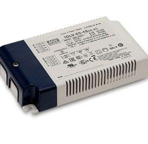 IDLV-65 Power Supply
