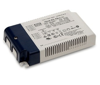 IDLV-65 Power Supply